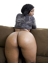 Tiny titted latina Estella Alvarez takes a hard dick inside her tight pussy
